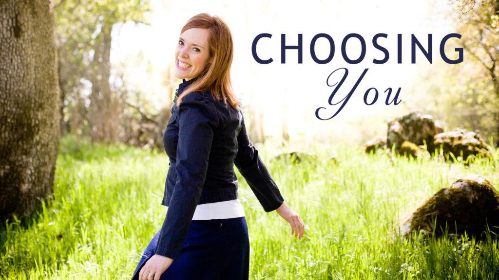 choosingyou