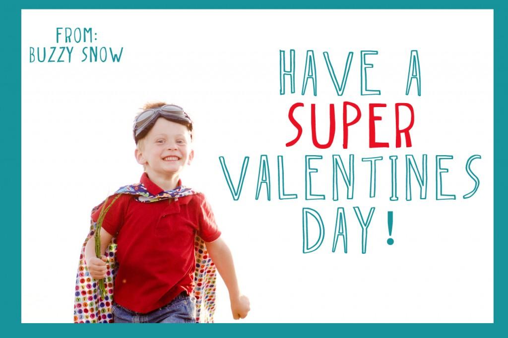 valentinesforblog