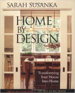 homebydesign