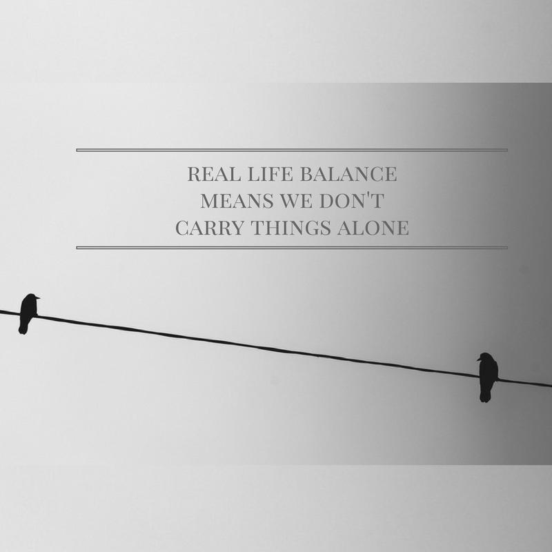 realbalance