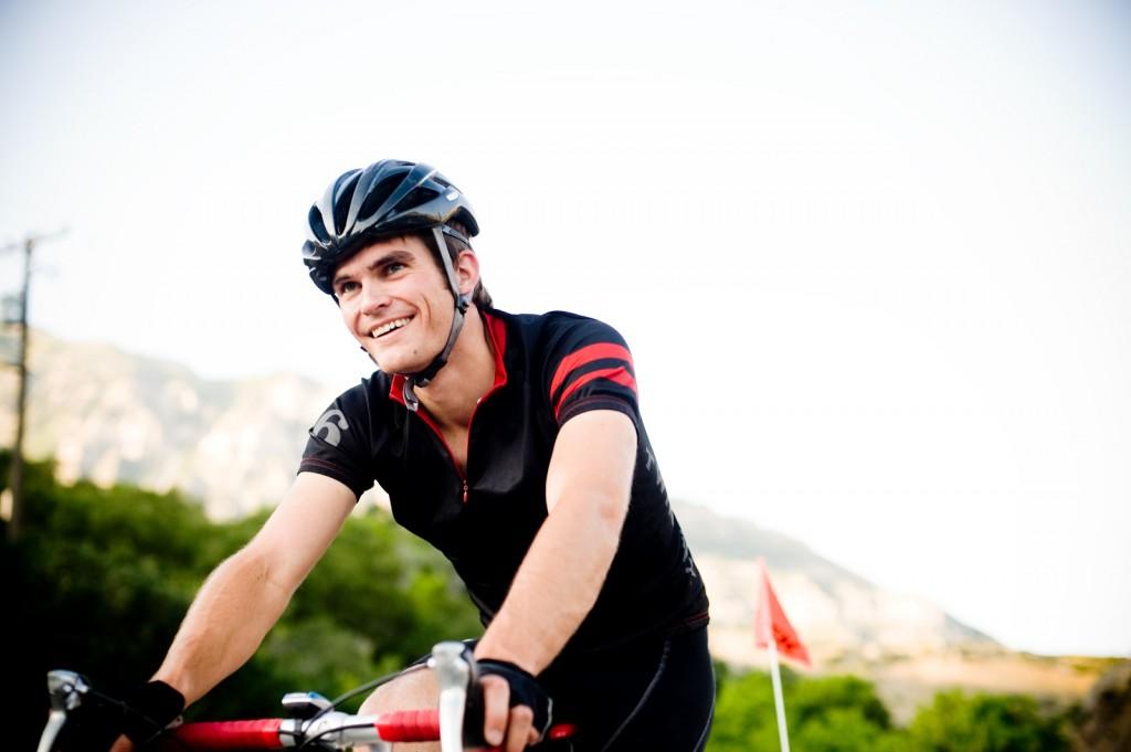 bikefam-4