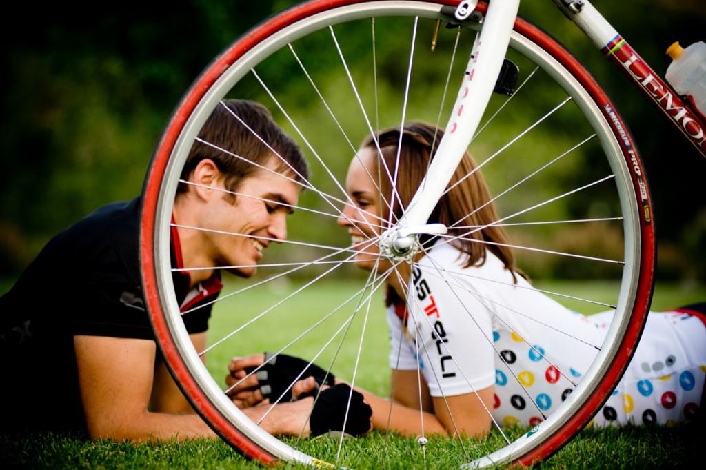 bikefam-5