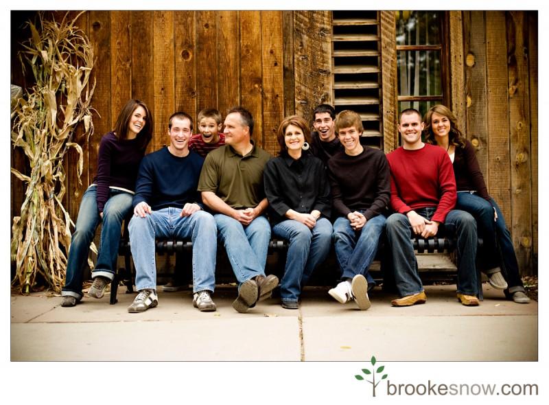 bfamily-3