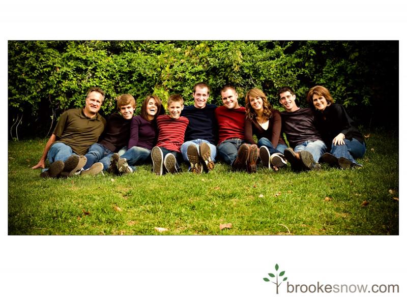 bfamily-4