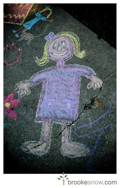 chalk-12