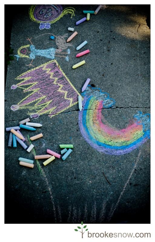 chalk-5